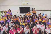 15. คาเบรียลอุปถัมภ์ - Gabriel Upatham School