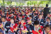 22. มาลาสวรรค์พิทยา - Malasawan Phittaya School