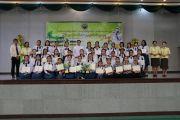 26. ยอแซฟอุปถัมภ์ แผนกหญิง - Joseph Upatham School
