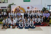 21. มารดานฤมล - Mandanarumol School